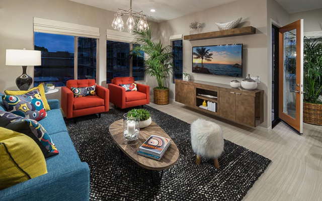 Ebb Tide by MBK Homes-13