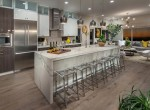 Ebb Tide by MBK Homes-14