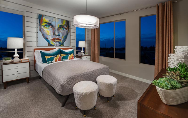 Ebb Tide by MBK Homes-15