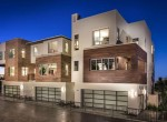 Ebb Tide by MBK Homes-3