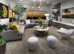 Ebb Tide by MBK Homes-4