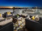 Ebb Tide by MBK Homes-5