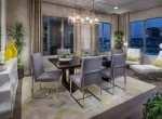 Ebb Tide by MBK Homes-6
