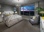 Ebb Tide by MBK Homes-7