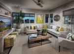 Ebb Tide by MBK Homes-8