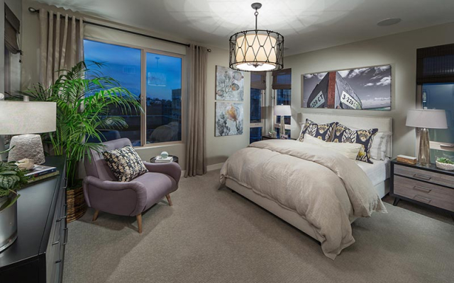 Ebb Tide by MBK Homes-9
