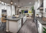 Ebb Tide by MBK Homes-10