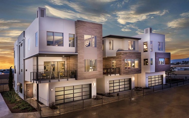 Ebb Tide by MBK Homes-1