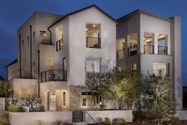 Encore at Cadence Park by Lennar Homes-1