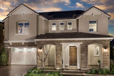 Marcato at Cadence Park by Lennar Homes-1