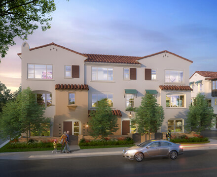 Oliva by Brandywine Homes-1
