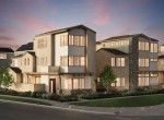 Prado at Cadence Park by KB Home-6