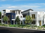 Revo at Novel Park by William Lyon Homes-1