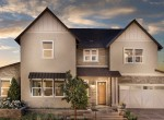 Serenade at Cadence Park by Lennar Homes-1