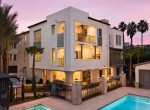 South Cove by Zephyr Partners-2
