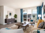 South Cove by Zephyr Partners-4
