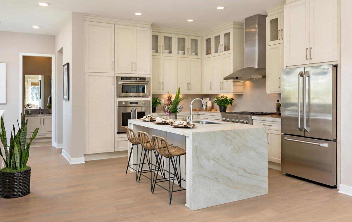 South Cove by Zephyr Partners-5