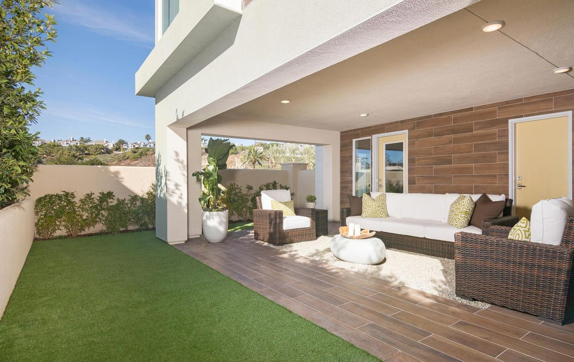 South Cove by Zephyr Partners-6