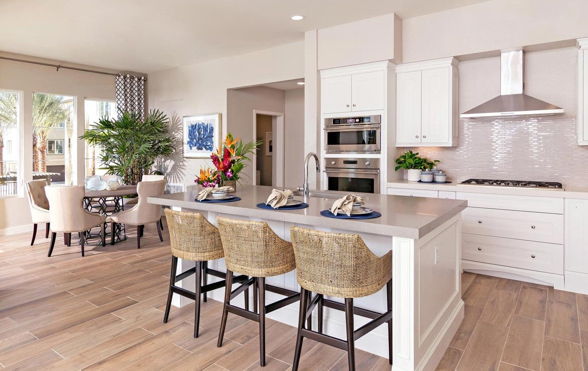 South Cove by Zephyr Partners-9