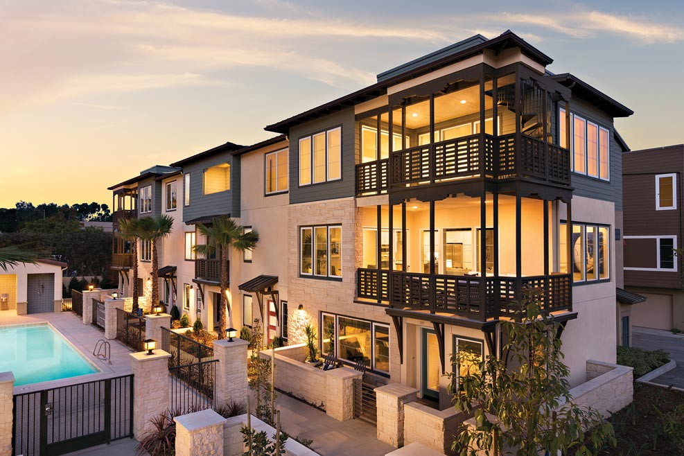 South Cove by Zephyr Partners-1