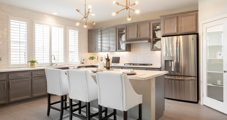 Stonewater at Parkplace by Woodside Homes-11