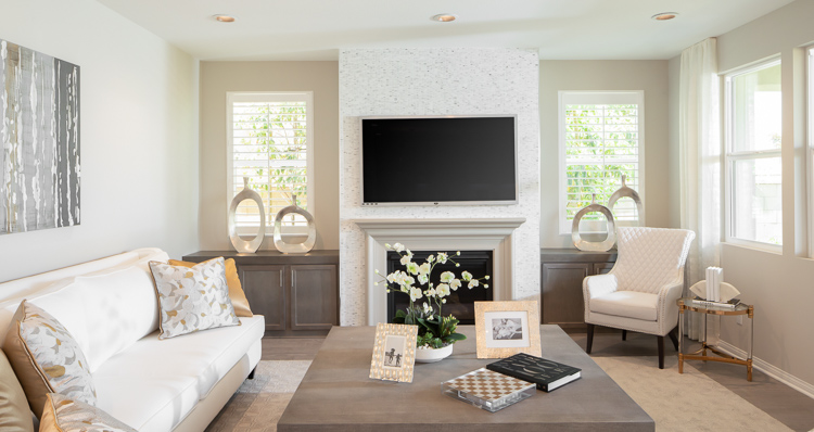 Stonewater at Parkplace by Woodside Homes-15
