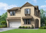 Stonewater at Parkplace by Woodside Homes-1