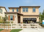 Stonewater at Parkplace by Woodside Homes-4
