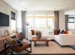 Stonewater at Parkplace by Woodside Homes-6