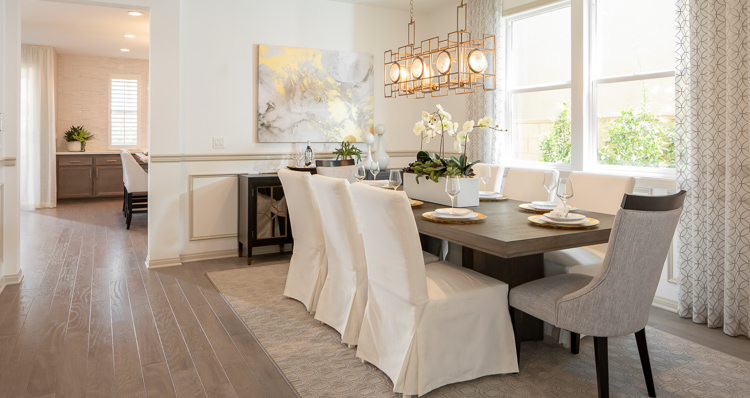 Stonewater at Parkplace by Woodside Homes-7