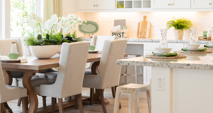 Stonewater at Parkplace by Woodside Homes-8