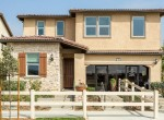 Stonewater at Parkplace by Woodside Homes-9
