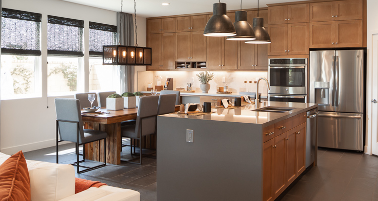 Stonewater at Parkplace by Woodside Homes-10