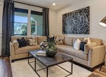 Tides in Oceanside by City Ventures-3