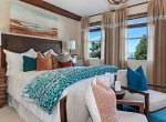 Tides in Oceanside by City Ventures-4