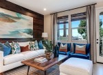 Tides in Oceanside by City Ventures-7