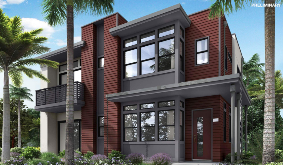 Trend at Novel Park by William Lyon Homes-2