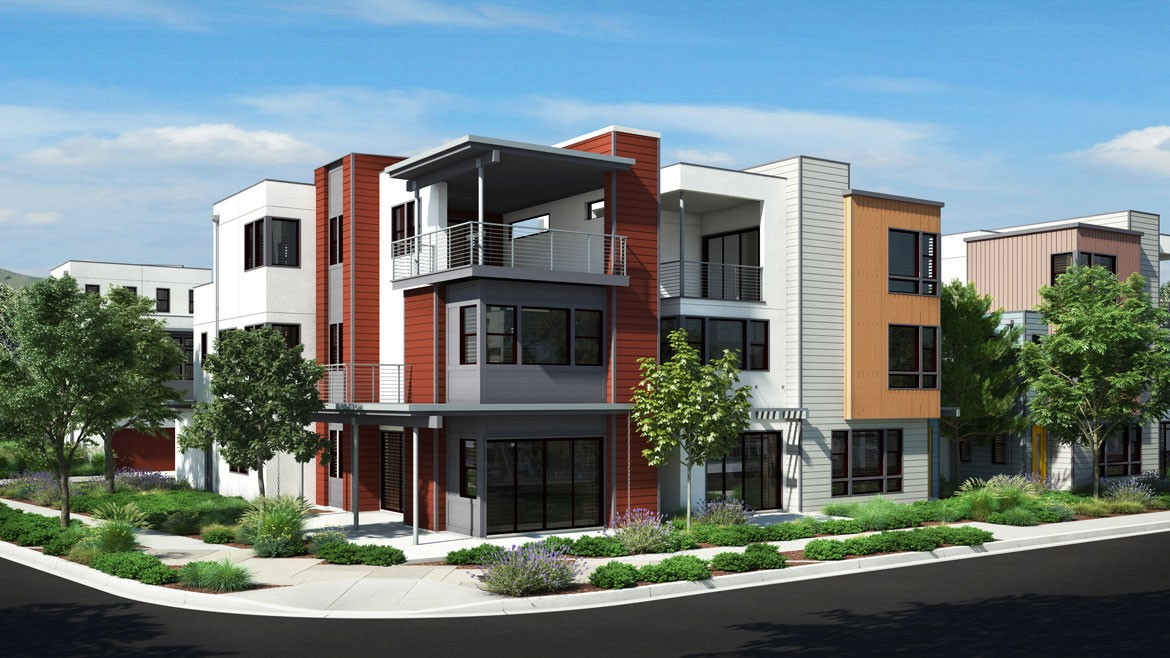Trend at Novel Park by William Lyon Homes-1