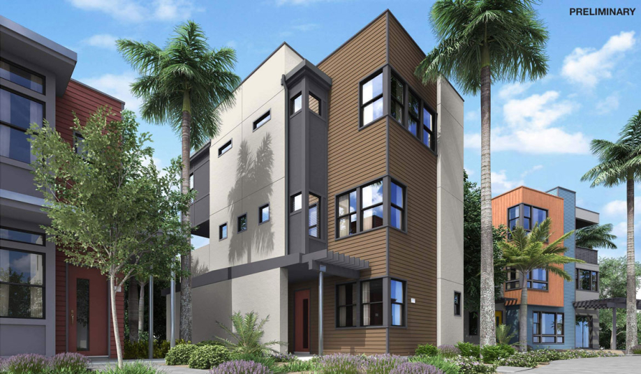 Trend at Novel Park by William Lyon Homes-3