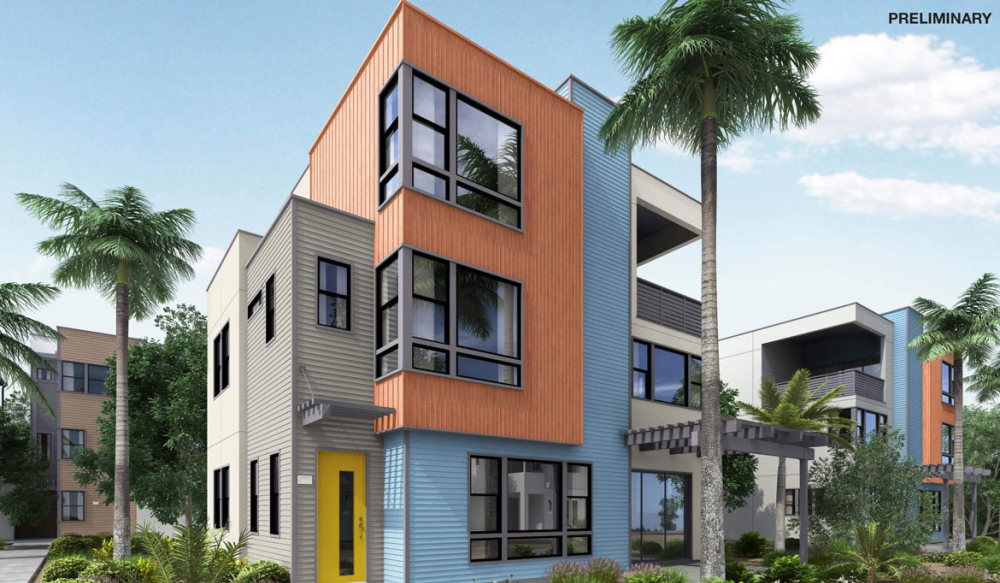 Trend at Novel Park by William Lyon Homes-5