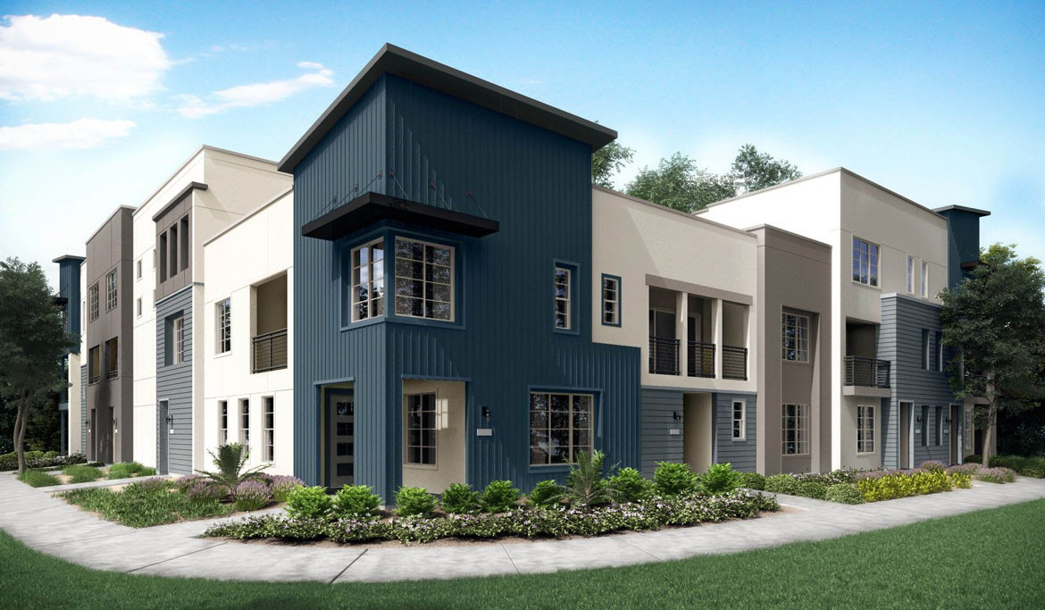 Verge at Novel Park by William Lyon Homes-2