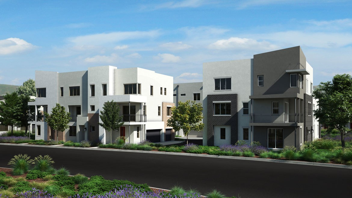Verge at Novel Park by William Lyon Homes-1