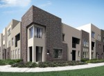 Verge at Novel Park by William Lyon Homes-3