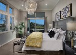 Windchime at Parasol Park by Lennar Homes-11
