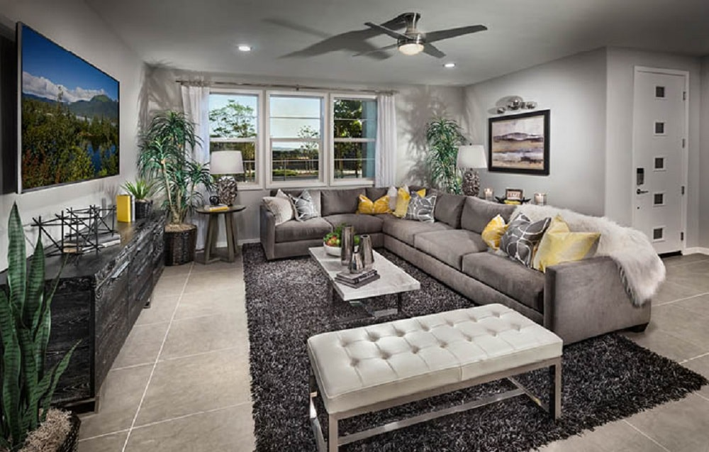 Windchime at Parasol Park by Lennar Homes-14