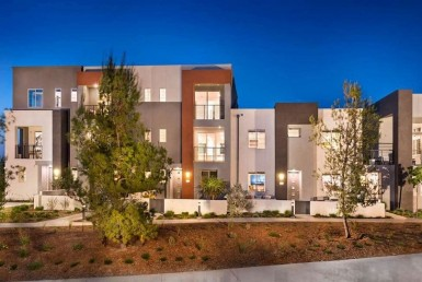 Windchime at Parasol Park by Lennar Homes-1