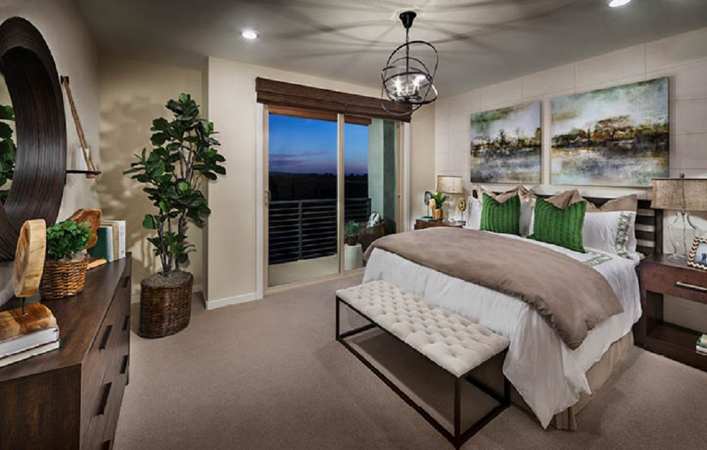 Windchime at Parasol Park by Lennar Homes-9